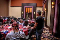 4 VCRTS 2018 Veterans Welcome Dinner Sean Mclain Brown SLP_5691.jpg