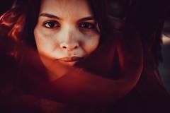 Maria José (andresinho72) Tags: retrato retratos portrait portraiture composition ritratto ritratti ragazza rostro face bella belleza bellezza beautiful beauty