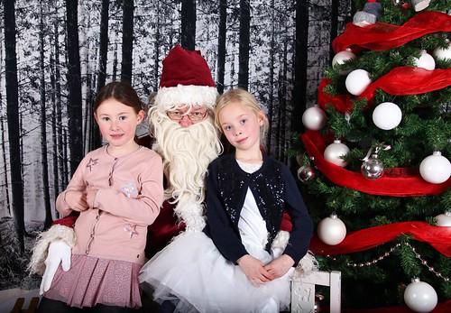 Kerstmarkt Dec 2018_9_180