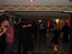 Vacanza-Tango-TangHolidays-Abano-Terme-2015 (60) (Vacanze Tango-TangHolidays) Tags: tango tangoargentino abanoterme vacanza tangovacanza tangholidays