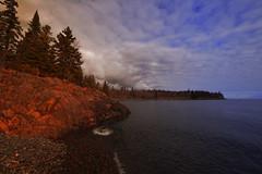 DSC_0968 (peterstratmoen) Tags: lakesuperior northshore