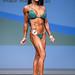 Open Bikini A - 2nd Asha Panchal