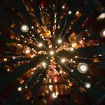 Hyatt Indian Wells thumbnail