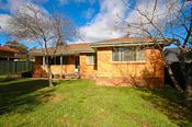 31 Ross Smith Crescent, Scullin ACT 2614