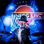 Steinegg Live 18 - Brian Auger´s Oblivion Express, feat. Alex Ligertwood thumbnail