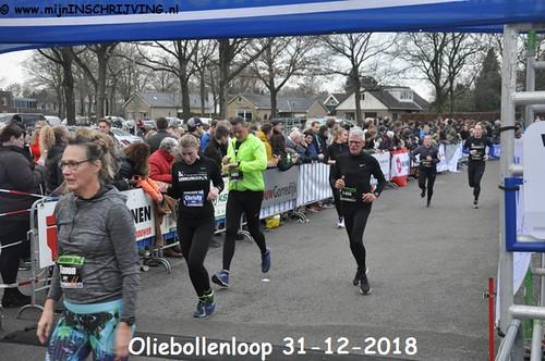 OliebollenloopA_31_12_2018_0443