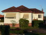 4 Edinburgh Drive, Taree NSW