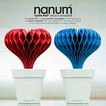 Nanum Love Potの写真