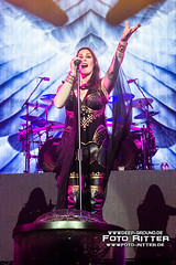nightwish-max-schmeling-halle-berlin-05-11-2018-02