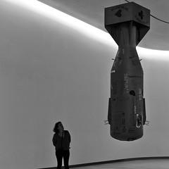 Linguistic ground zero - João Louro