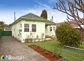 22 Second Avenue, Gymea Bay NSW