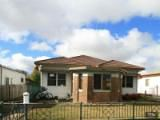 196 MCLACHLAN STREET, Orange NSW