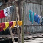 Asmat laundry day thumbnail