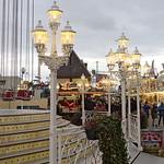 Bremen_e-m10_101A305991-1 thumbnail