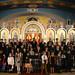 Choir Concert 2018-8