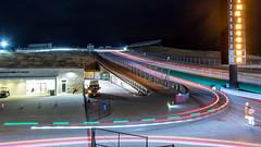 2018 24h COTA-12.jpg (mrlaugh) Tags: 2018 night 24hcota texas circuitoftheamericas 24h austin sportscar longexposure racing delvalle unitedstates us