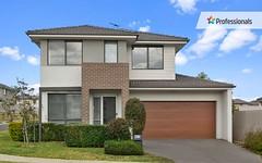 29A Northampton Drive, Glenfield NSW