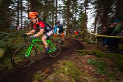 2019 Bandit Cross-8678 (crosscough360) Tags: banditcross bikes cascadecross cornwallpark cyclocross cyling mattcurtisdesigngmailcom photobymattcurtis race racing