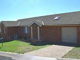 5 Kiandra Drive, Tumut NSW