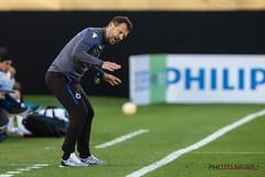 10759036-020 (Club Brugge) Tags: aspire brugge camp club doha jupilerproleague qatar training winter