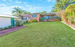 412 Mann Street, North Gosford NSW