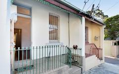 17 Chelmsford Street, Newtown NSW
