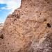 Lonely Petroglyph