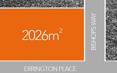 3 Errington Place, Sunbury VIC