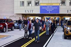 2019 Phila. International Auto Show-457 (Philadelphia MDO Special Events) Tags: cityofphiladelphia conventioncenter eventconferences reportage sports