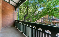 3 Nichols Street, Surry Hills NSW