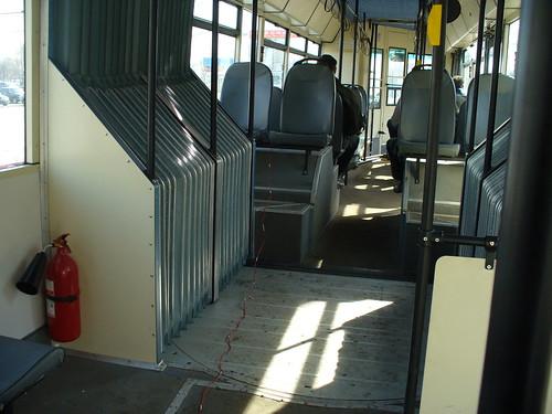 _20060406_149_Moscow trolleybus VMZ-62151 6000 test run interior ©  Artem Svetlov