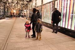 IMG_3586 (Elvert Barnes) Tags: 2018 dc streetphotography citycenterdc citycenterdc2018 washingtondc palmeralley palmeralley2018 palmeralleynwwashingtondc shoppingmall shoppingmalls2018 washingtondcstreetphotography washingtondcstreetphotography2018 december2018 3december2018 streetphotography2018 monday3december2018citycenterdc nightphotography nightphotography2018 holidayseason2018 holidayseason christmas2018 christmasholiday2018 christmastimeinwashingtondc christmastime2018inwashingtondc mondayevening3december2018washingtondc mondayevening3december2018washingtondcstreetphotography mondaynight3december2018citycenterdc