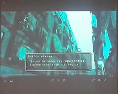 sniffy 1 (transductores) Tags: interficies universidad de barcelona taller