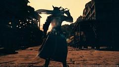 Final-Fantasy-XIV-040219-008
