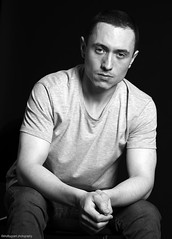 IMG_5008a (shotbygrant) Tags: shotbygrant alex malemodel male model blackandwhite blackwhite portrait