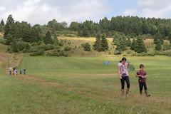 _MG_3946.jpg (joanna.mills) Tags: roachville tirnanog net henry diabetesnb forestschool fruit christine livewell play field bienvivre