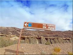 Fuerteventura 2019 - Las Cuevas de Ajuy (Jorbasa) Tags: jorbasa hessen wetterau germany deutschland geotag fuerteventura insle isle kanarischeinsel canaryisland ozean ocean atlantischerozean spanien spain höhle cave himmel steine kalkstein piraten piratenhöhle höhlecaletanegra ajuy monumentonaturaldeajuy naturpark islascanarias