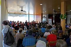 Concert d'hivern Intergeneracional  (52)