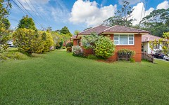 366 Pittwater Road, North Ryde NSW