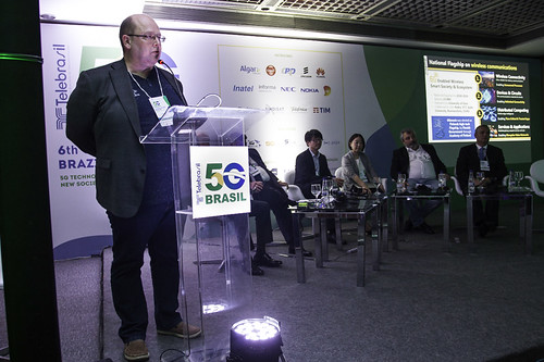 6th-global-5g-event-brazil-2018-painel2-ari-pouttu