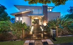 8/294 MAIN RD, Toukley NSW