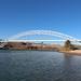 Old Trails Bridge (Topock, Arizona and Needles, California)