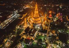 wat-arun-temple-bangkok-0372