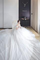 _MGL0351-42精選logo (Cherie Amour Photography) Tags: angel beauty goddess bride bridal wedding portrait art fineart gown light girl woman lady