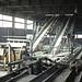 Zollverein 1992 (11)