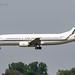 Gainjet Boeing 737-406 SX-ATF