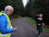 DSC09816 - Whinlatter Forest parkrun 2018 12 29 (John PP) Tags: johnpp parkrun whinlatter forest lake district run hills hilly cumbria 29122018 jog walk winter 29december2018
