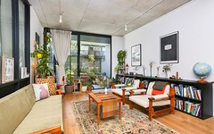 3B/356-368 George Street, Waterloo NSW