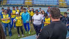 PEVO DIA DOS-30 (Fundación Olímpica Guatemalteca) Tags: dãa2 funog pevo valores olímpicos día2