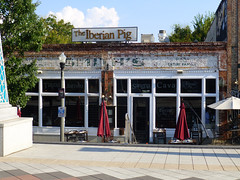 Decatur, GA downtown (army.arch) Tags: decatur georgia ga downtown historic historicpreservation historicdistrict nrhp natonalregister nationalregisterofhistoricplaces smiths